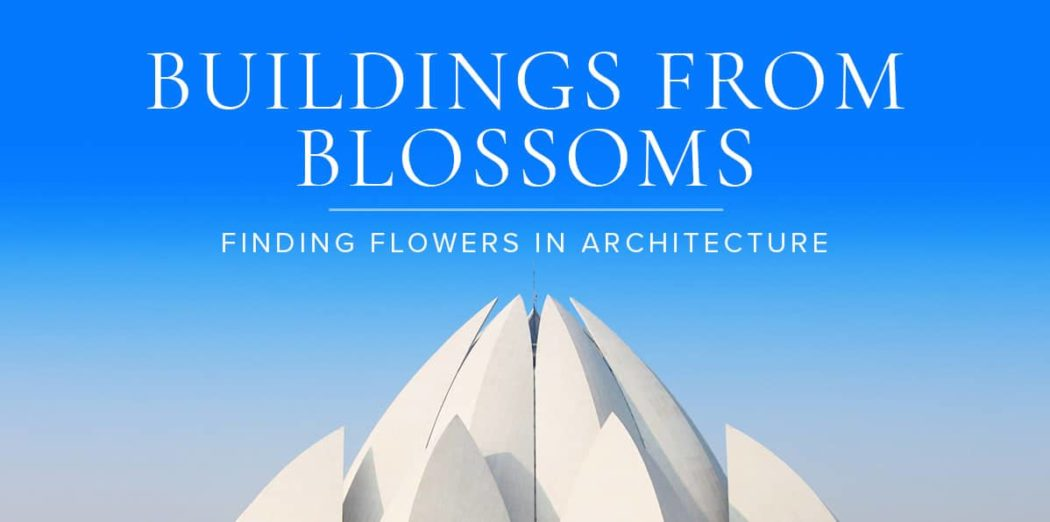 1Elegant—Bloom-Inspired-Buildings—Blog-alt